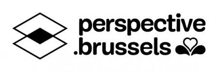 logo Perspective 1 couleur