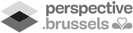 logo Perspective NB