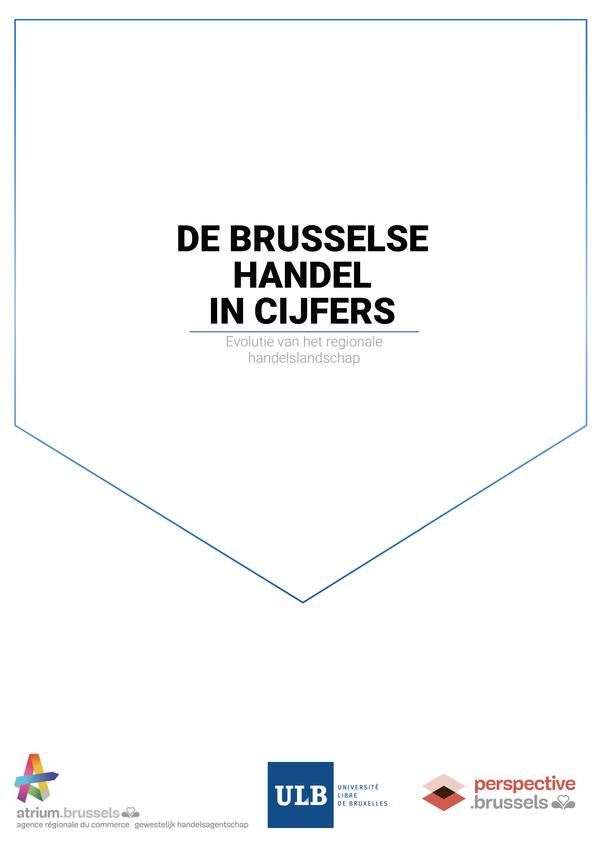 139505cd507 11 verrassende weetjes over 70 jaar handel in Brussel   perspective ...