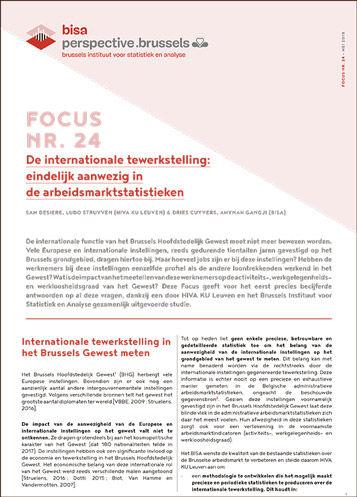 Focus nr. 24