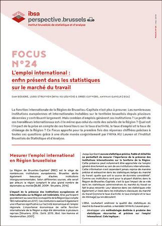 Focus n°24