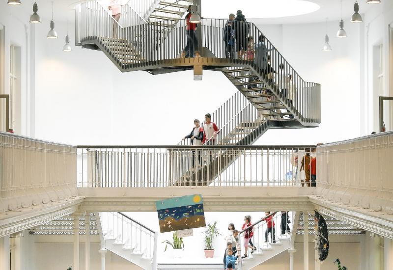"""Source: perspective.brussels (Collectif Ipé et + research), """"Mon école, un espace de qualité. Guide pour l"""